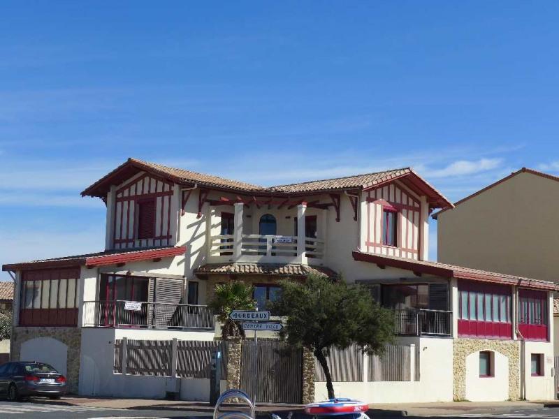 Vente de prestige appartement Lacanau ocean 280000€ - Photo 2