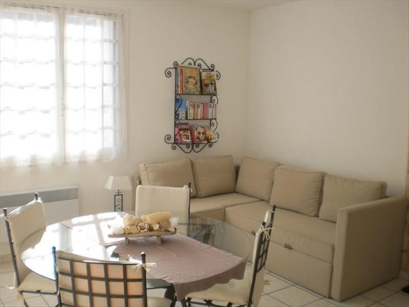Venta  apartamento Villerville 74200€ - Fotografía 4
