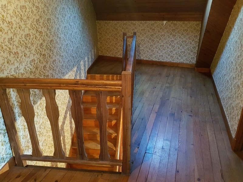 Verkoop  huis Bagneres de luchon 172500€ - Foto 6