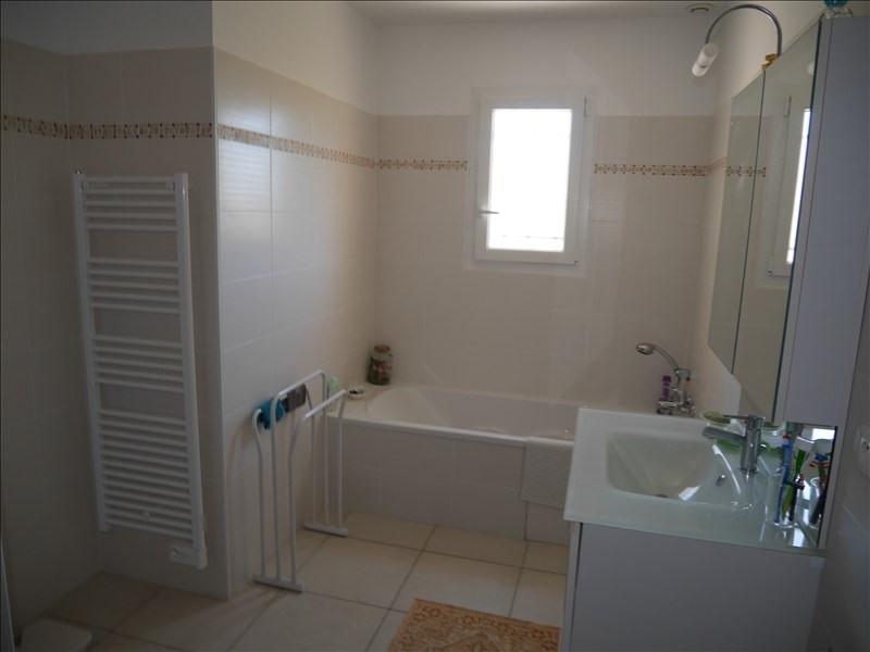 Revenda casa St hippolyte 359000€ - Fotografia 7