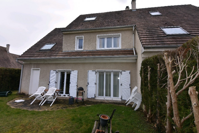 Vente maison / villa Cires les mello 239 000€ - Photo 2