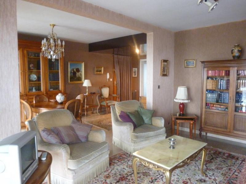Vente appartement Grenoble 181000€ - Photo 4