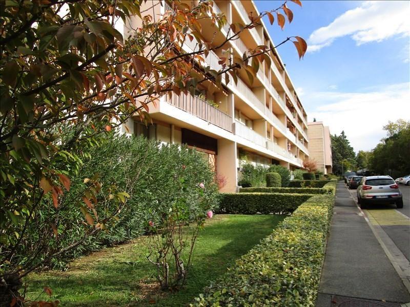 Vente appartement Aix en provence 218000€ - Photo 1