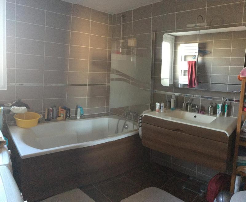 Vente maison / villa Châlons-en-champagne 184500€ - Photo 3