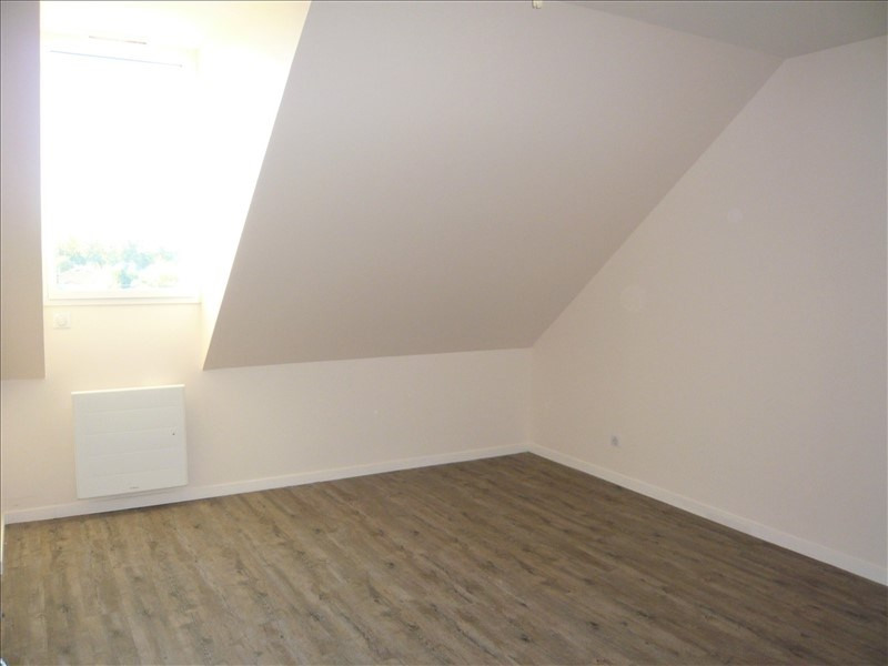 Sale apartment Pau 231000€ - Picture 7