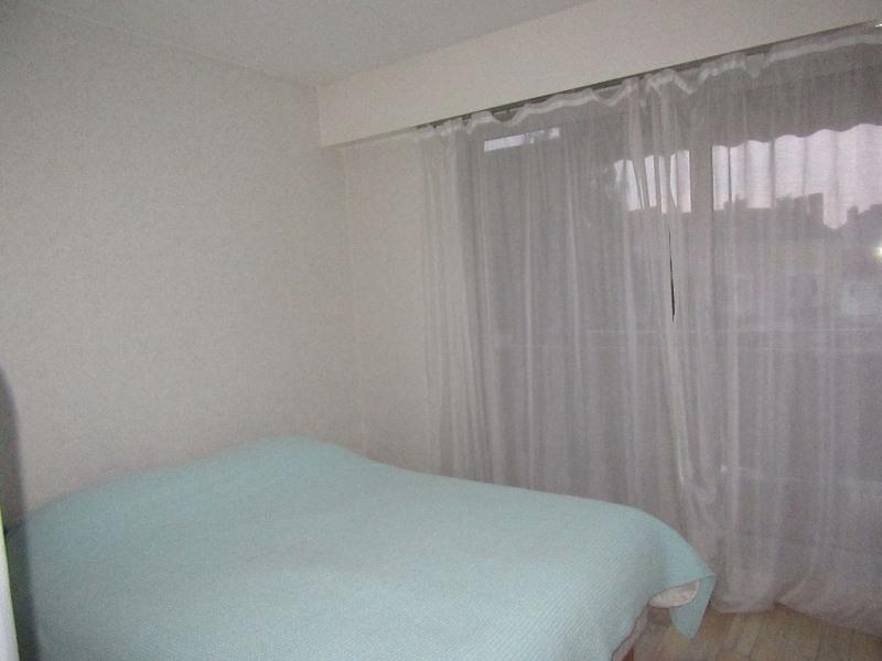 Sale apartment Perigueux 96000€ - Picture 6