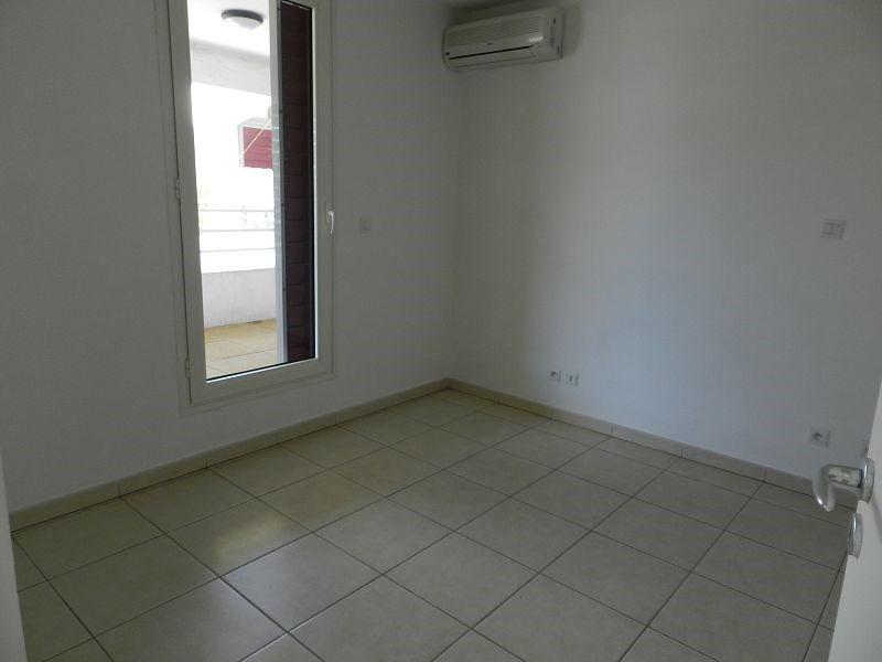 Location appartement St denis 485€ CC - Photo 6
