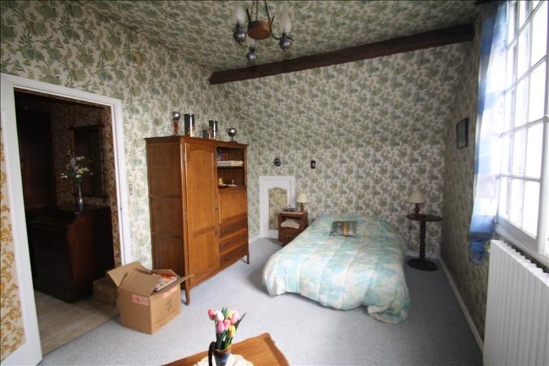 Vente maison / villa Mareuil sur ourcq 230000€ - Photo 8