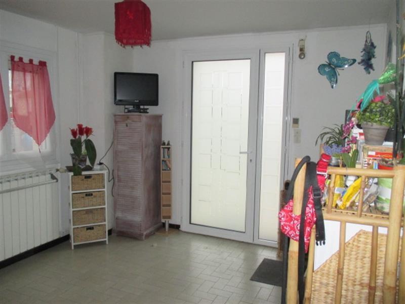 Vente maison / villa Tonnay-charente 212000€ - Photo 5