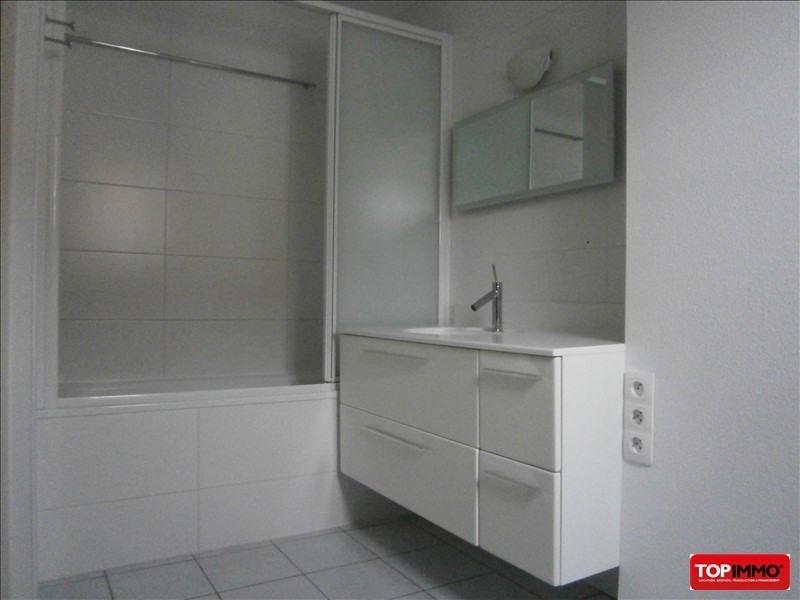 Location appartement Colmar 995€ CC - Photo 5