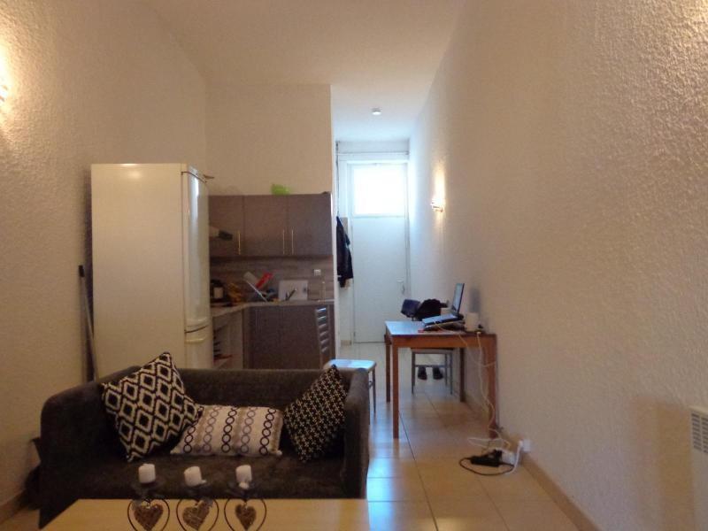 Location appartement Lyon 6ème 603€ CC - Photo 5