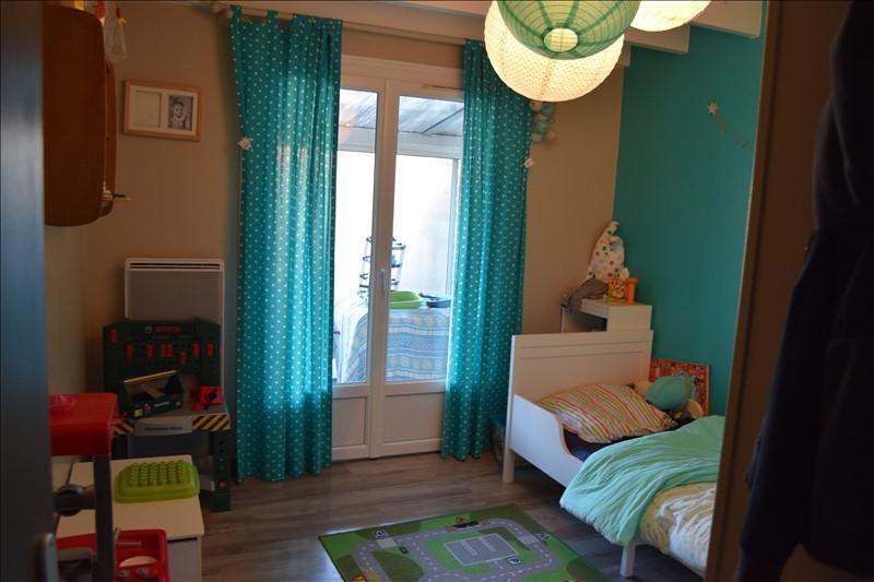 Sale house / villa Ondres 327000€ - Picture 6