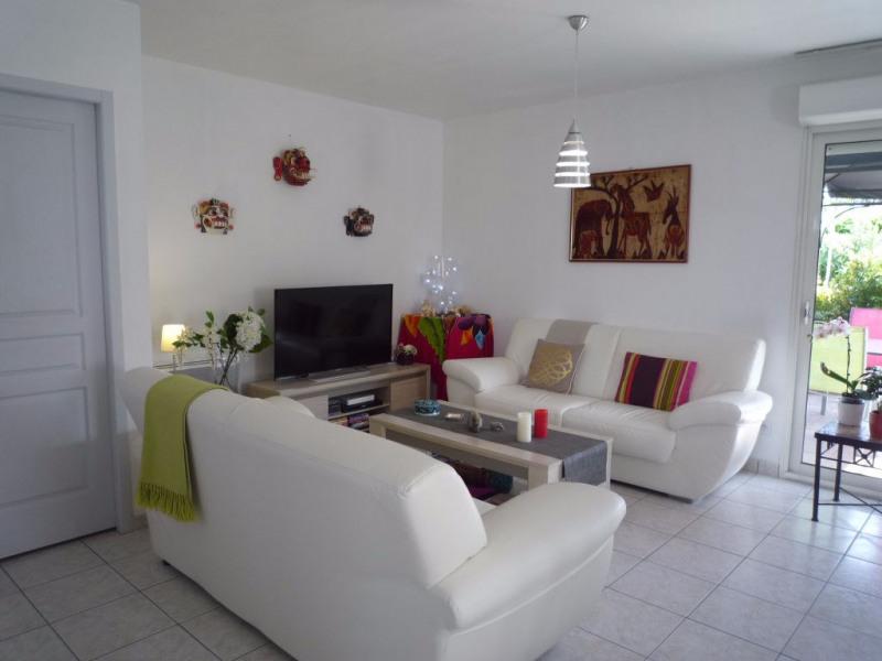 Vente maison / villa Linxe 204000€ - Photo 1