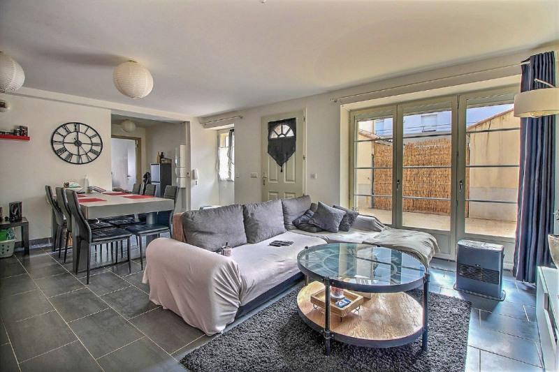 Location appartement Bouillargues 650€ CC - Photo 2
