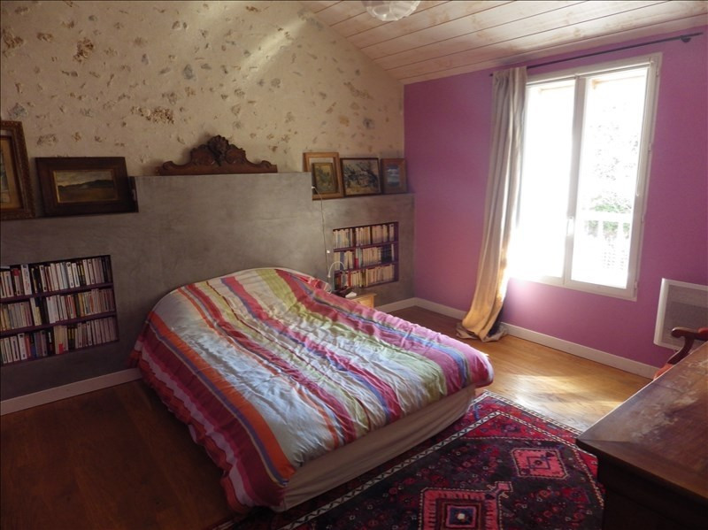 Vente de prestige maison / villa Beziers 550000€ - Photo 5