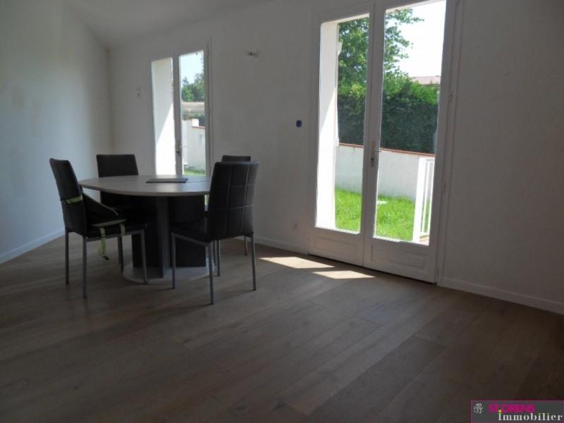 Vente de prestige maison / villa Quint fonsegrives 780000€ - Photo 9