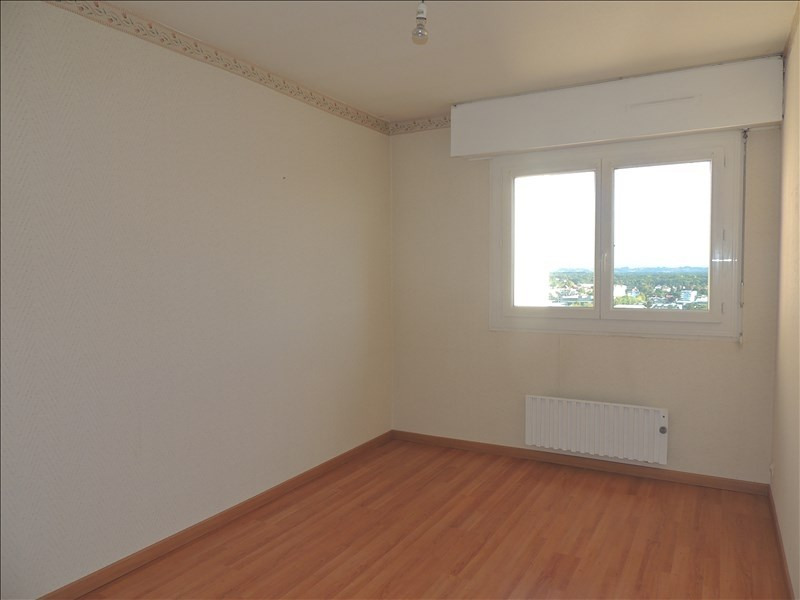 Vente appartement Pau 76500€ - Photo 5