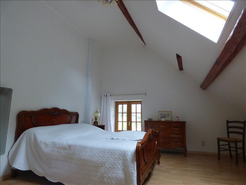 Vente de prestige maison / villa Annecy 875000€ - Photo 6
