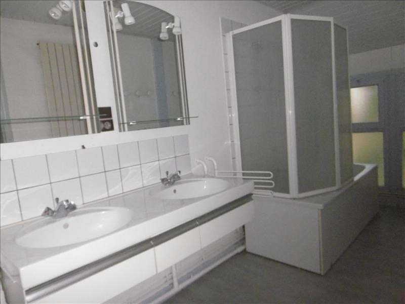 Vente appartement St quentin 99 200€ - Photo 3