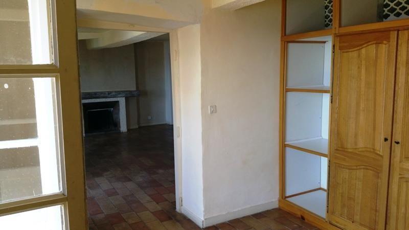 Sale apartment Ajaccio 350000€ - Picture 6