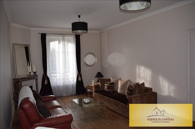 Verkoop  huis Rosny sur seine 349000€ - Foto 6