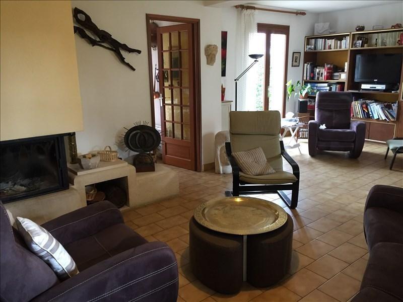 Vente maison / villa Poitiers 199000€ -  4