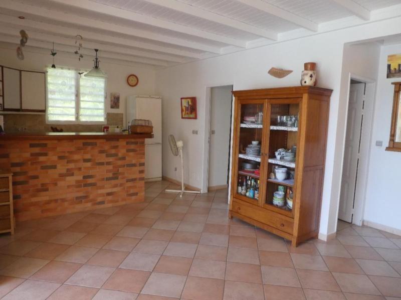Sale house / villa Trois ilets 499000€ - Picture 8