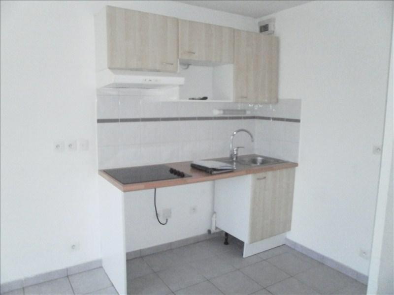 Location appartement Jurancon 566€ CC - Photo 2