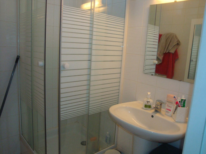 Investment property apartment Agen 60 000€ - Picture 4