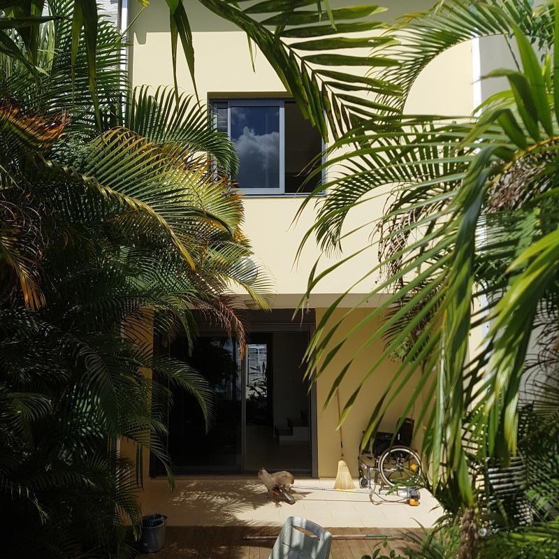 Venta  casa La possession 220000€ - Fotografía 1
