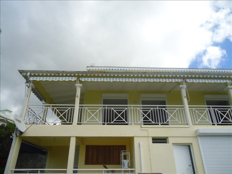 Sale house / villa St claude 548 000€ - Picture 16