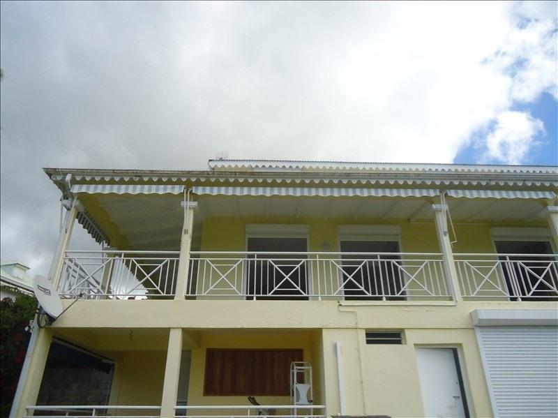 Vente maison / villa St claude 548000€ - Photo 16