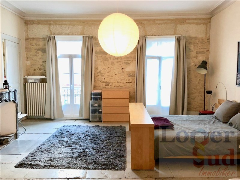 Sale apartment Montpellier 295 000€ - Picture 3