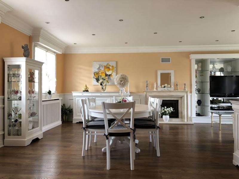 Vente maison / villa Harnes 229000€ - Photo 3