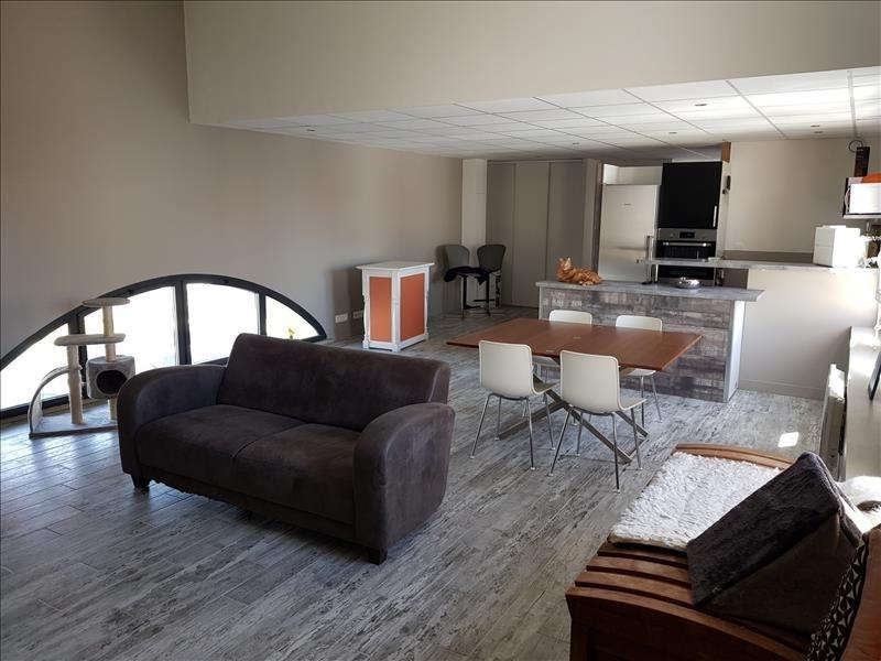 Sale apartment Chatelaillon plage 326120€ - Picture 2