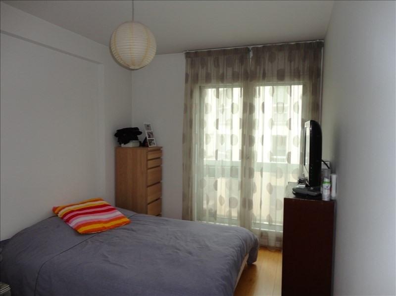 Vente appartement Paris 20ème 590000€ - Photo 3