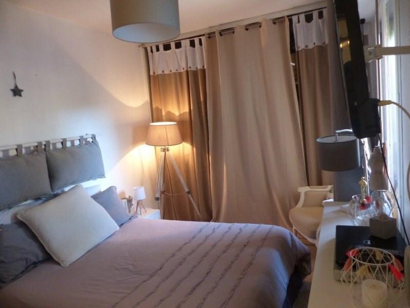 Sale apartment St raphael 430500€ - Picture 6