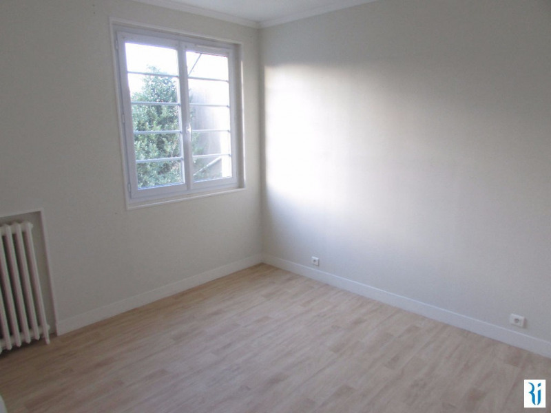 Vente appartement Rouen 96 500€ - Photo 4