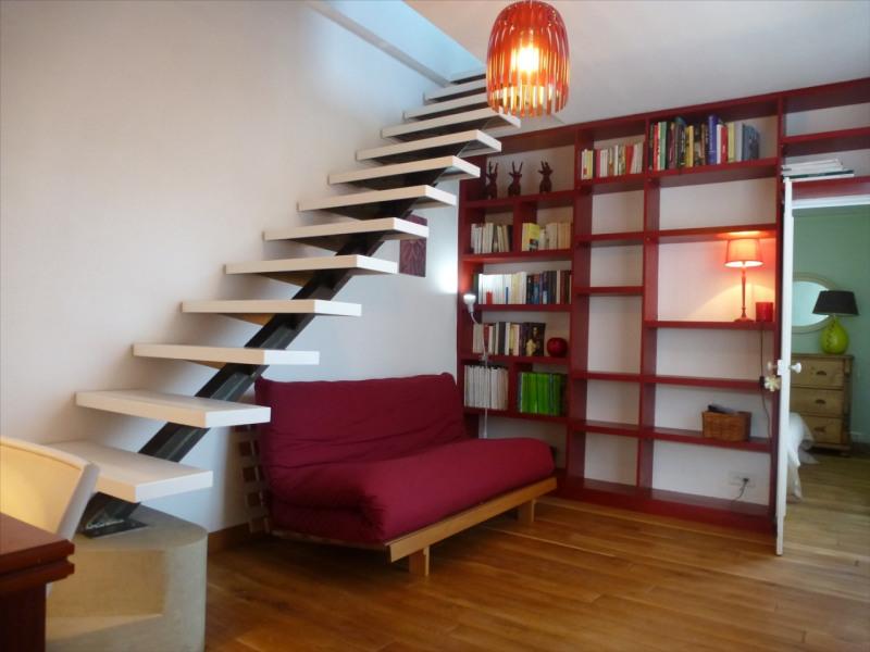 Rental apartment Fontainebleau 1700€ CC - Picture 5