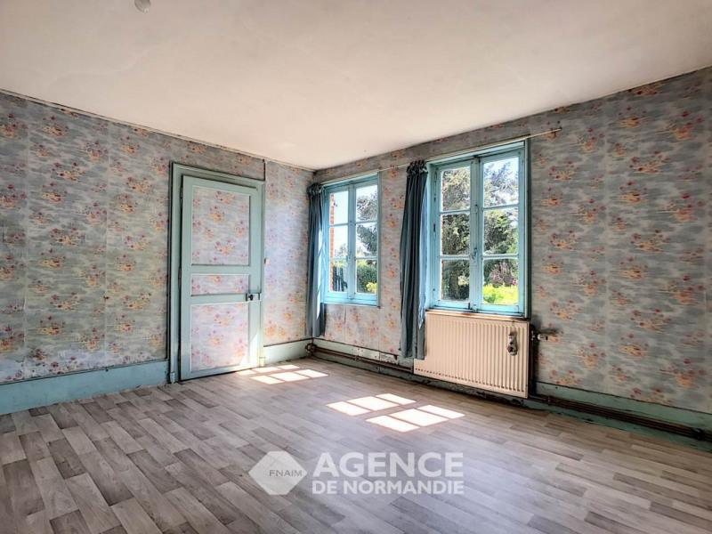 Vente maison / villa Montreuil-l'argille 65000€ - Photo 6