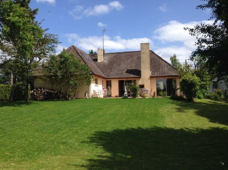 Vente maison / villa Chambly 359000€ - Photo 1
