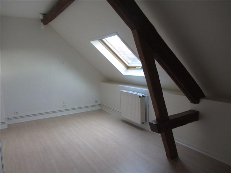Sale house / villa Proche boissy l'aillerie 276925€ - Picture 7