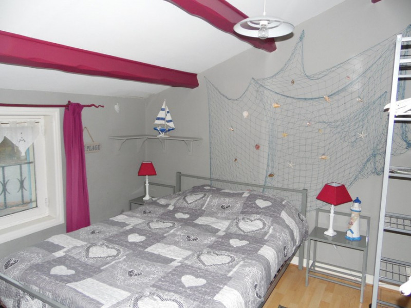 Sale house / villa La tremblade 305750€ - Picture 10