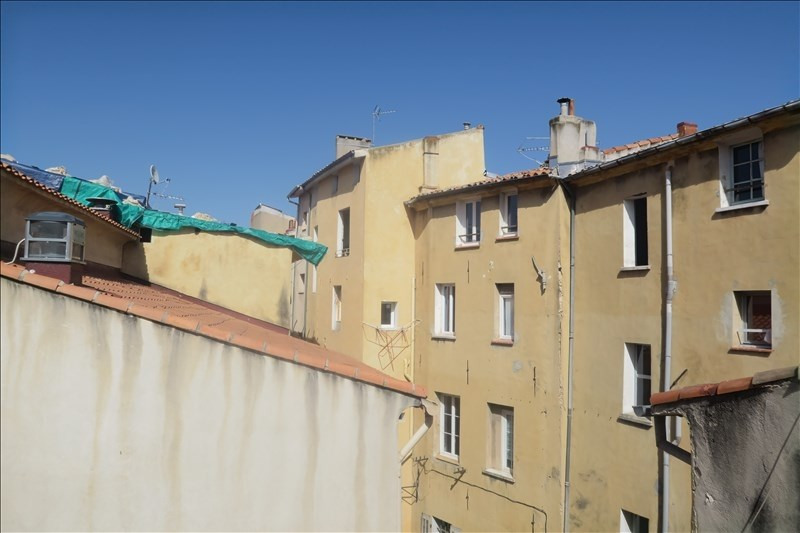 Vente appartement Aix en provence 303 000€ - Photo 5