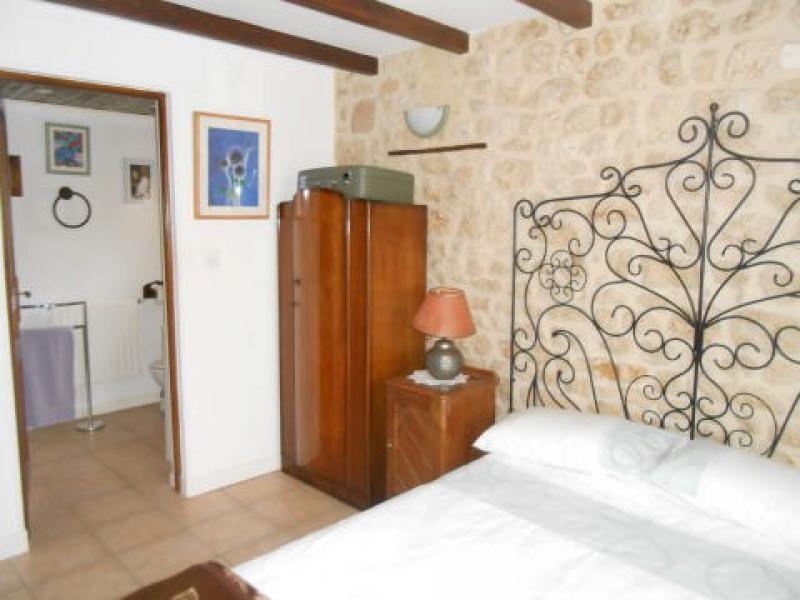 Sale house / villa Nere 122475€ - Picture 5