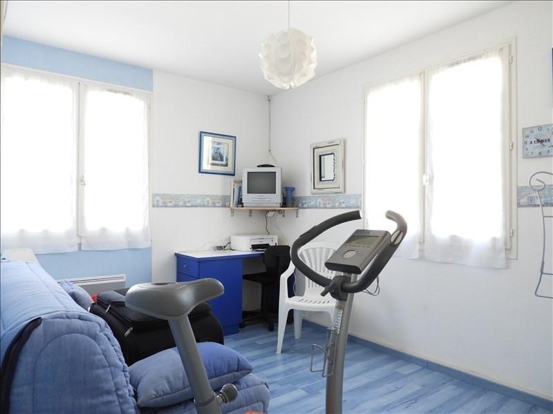 Vente maison / villa St denis d oleron 293000€ - Photo 8