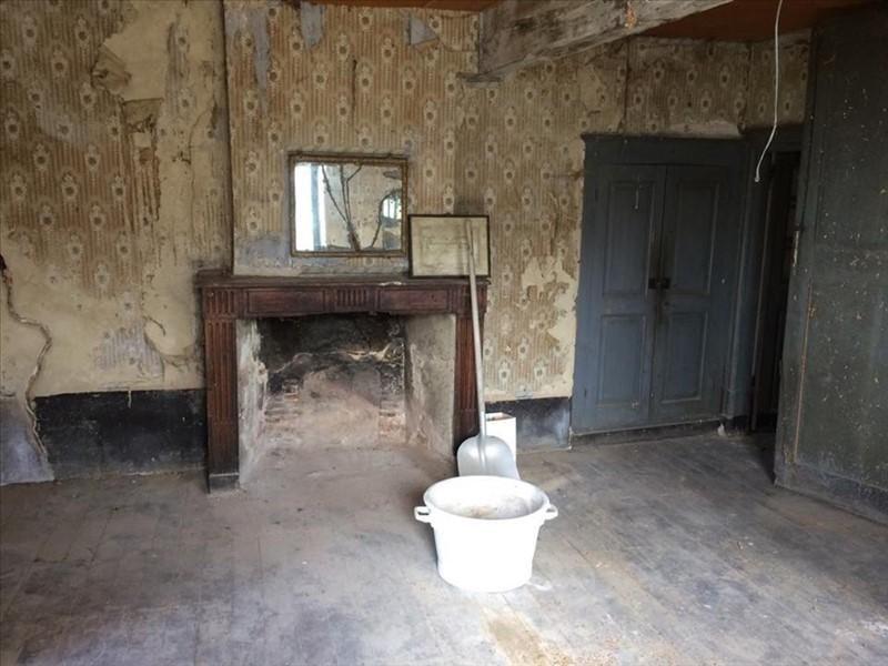 Sale house / villa Chevrieres 97000€ - Picture 7