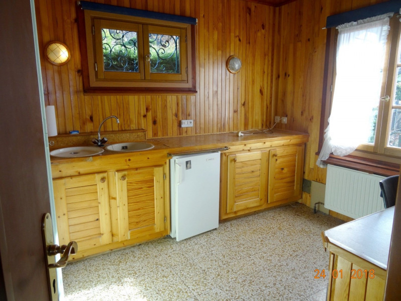 Vente maison / villa Cranves sales 415 000€ - Photo 9