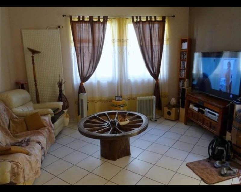 Vente maison / villa Bornel 207000€ - Photo 1