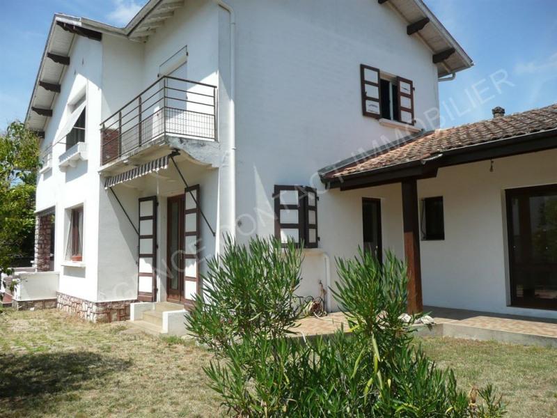 Sale house / villa Mont de marsan 191500€ - Picture 1
